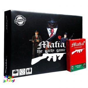 فکری مافیا 2 1 300x300 - بازی فکری مافیا مدل دورهمی
