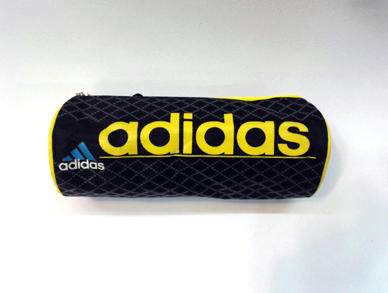جامدادی 2 زیپ آدیداس adidas