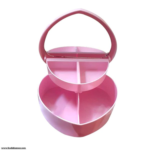 جعبه جواهرات کینگ