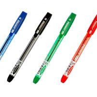 خودکار پيرسز