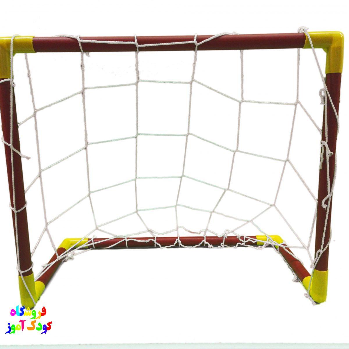 فوتبال 1 1200x1200 - پیشنهاد ویژه
