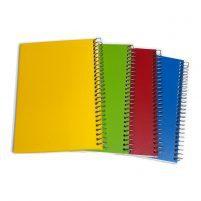 دفترچه یادداشت 1.8