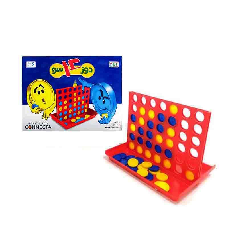 متوسط - Home Toys