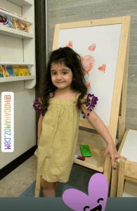 مشتری فروشگاه کودک آموز 1 28 195x300 - رضایت مشتری