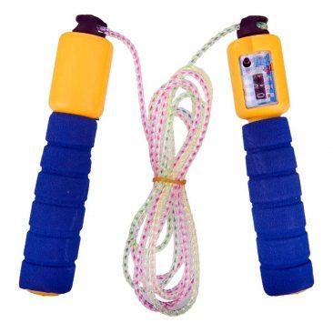 طناب شماره انداز