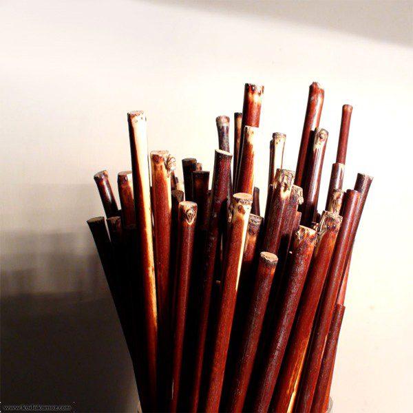 قلم نی دزفولی