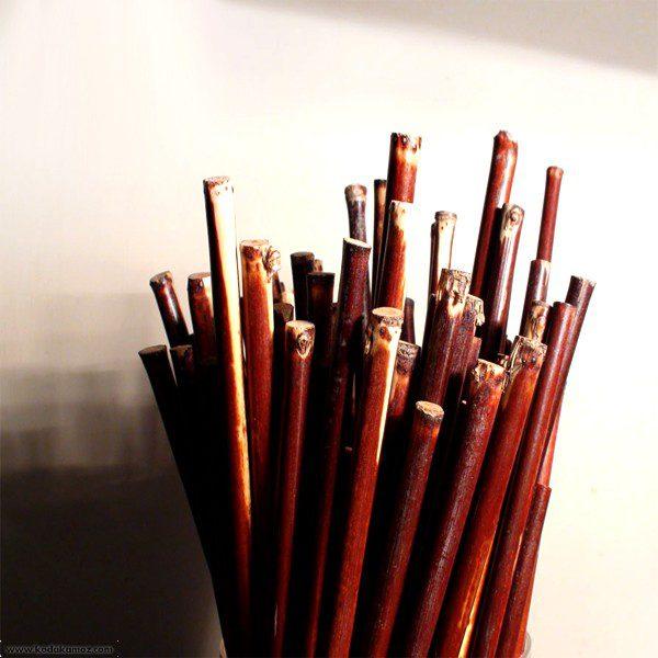 قلم نی دزفولی 2