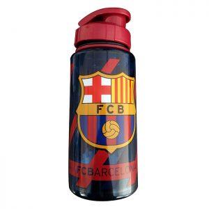 قمقمه  ۳۸۲۰ ورزشی بارسلونا و رئال مادرید