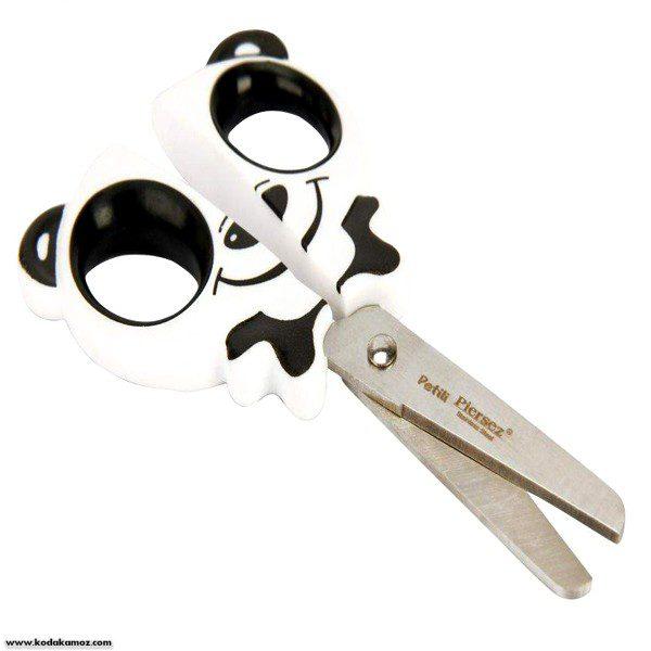 قیچی پتیلی پیرسز
