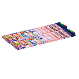 مداد استورم پاکندار ۸۱۰