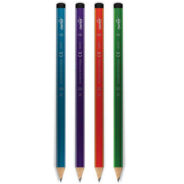 مداد انر