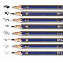 طراحی فابرکاستل 1 1 201x201 - مداد طراحی فابرکاستل