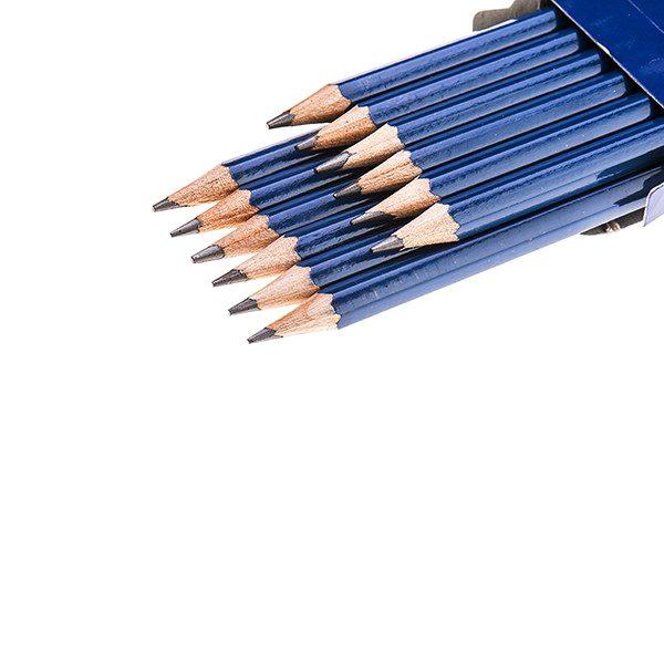 مداد طراحی ليرا