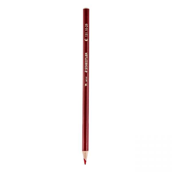 مداد قرمز استدلر 10-29