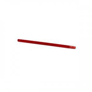 مداد مخملی قرمز