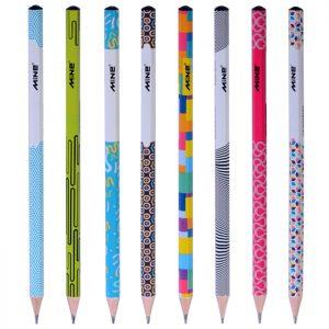 مداد ماین کیدز – نودا ماین