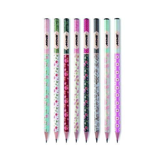 مداد ماین ویکتورین