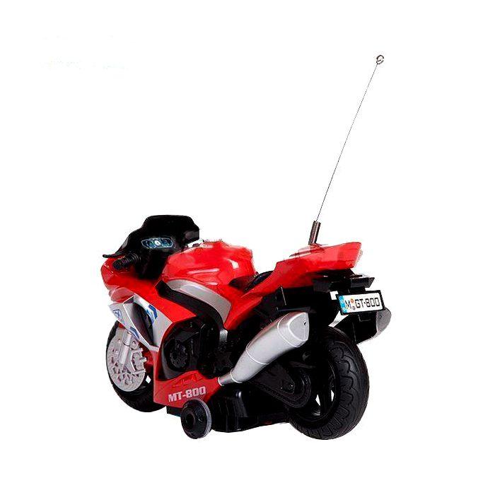موتورکنترلی کد8817
