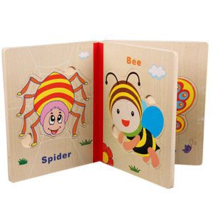 کتابی چوبی بزرگ 1 300x300 - صفحه دوم سایت کودک آموز
