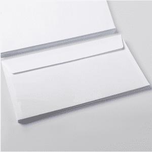 پاکت نامه مدل ملخی