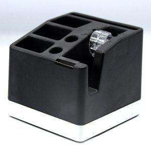 پایه چسب کارا مدل ۵۰۰