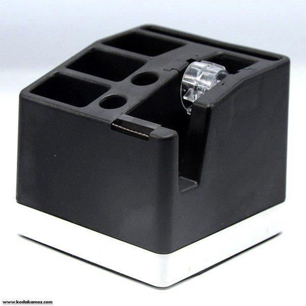 پایه چسب کارا مدل 500
