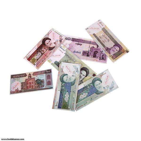 پول آموزشی