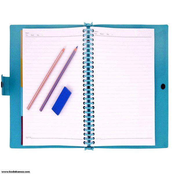 مداد استورم پاکندار 810