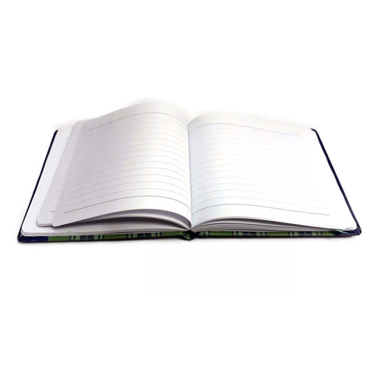 یادداشت 100 خشتی طرح نوشته