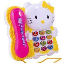 222 1 201x201 - تلفن موزیکال کیتی