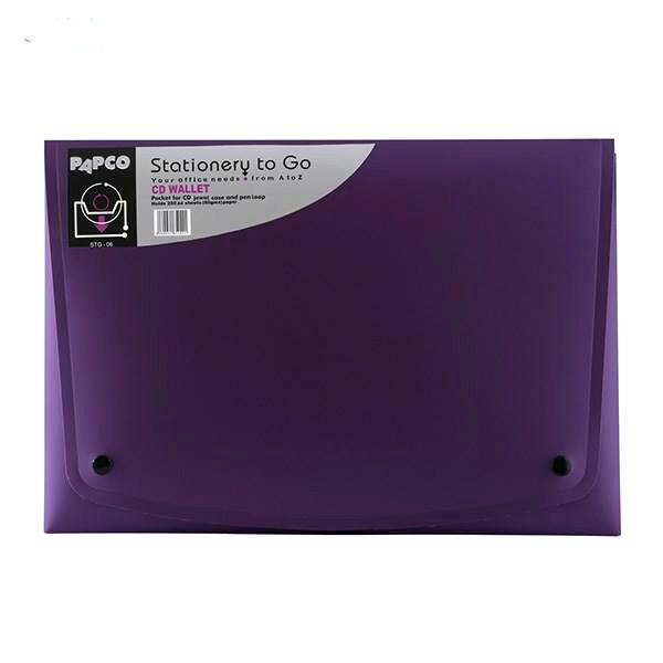 کیف قفل دار سیمیناری ۲STG-10
