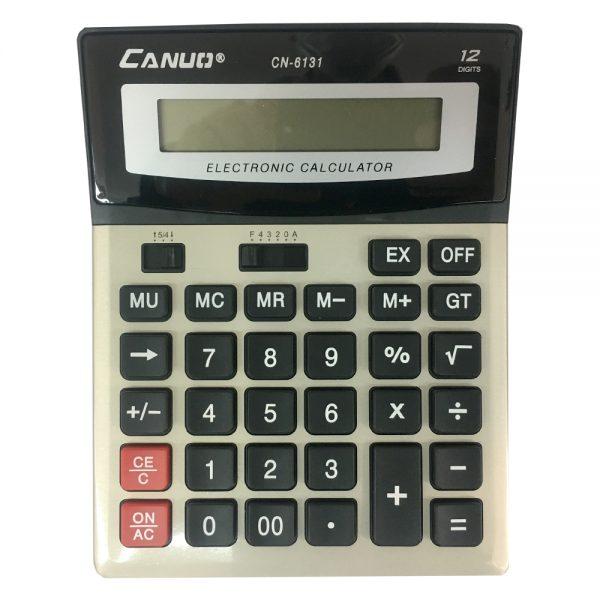ماشین حساب CN-6131