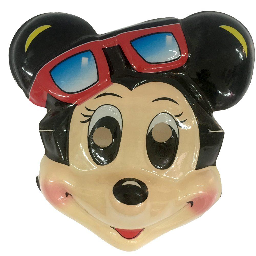 ماسک عروسکی میکی موس