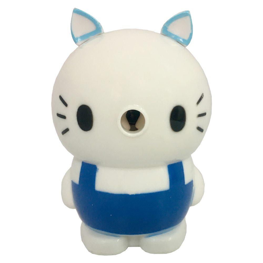 تراش رومیزی گربه 8608