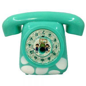 تراش رومیزی تلفن