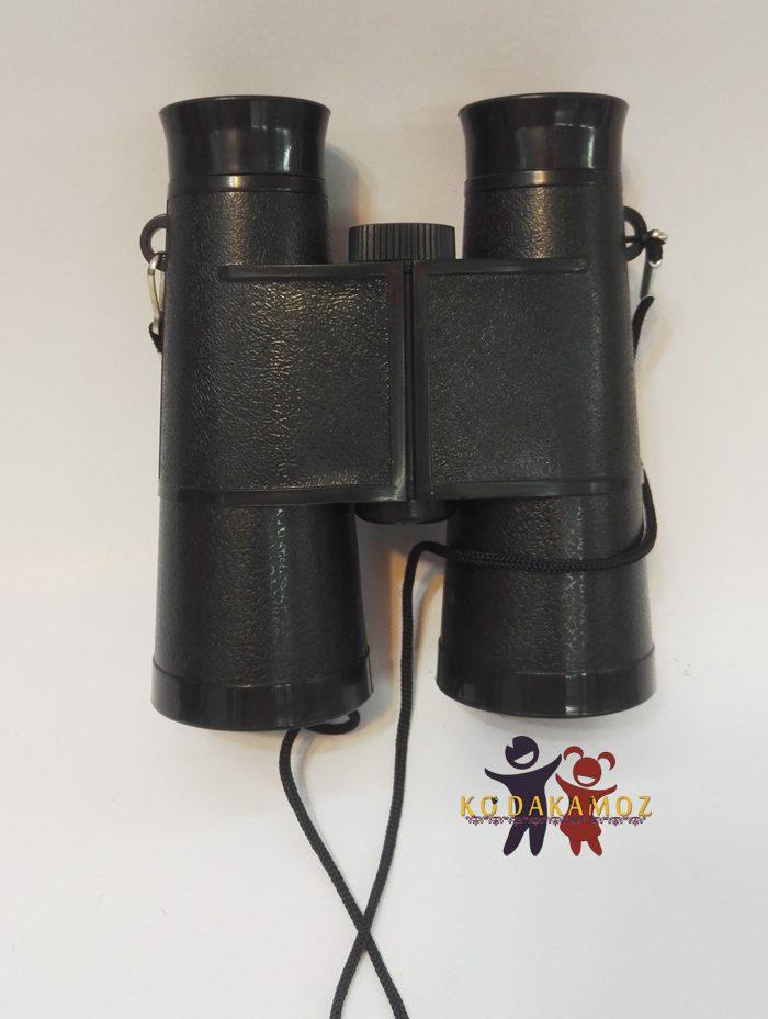دوربین ارتشی