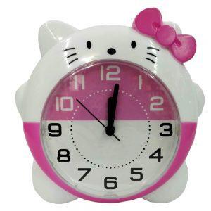 ساعت رومیزی کیتی کد ۰۰۶
