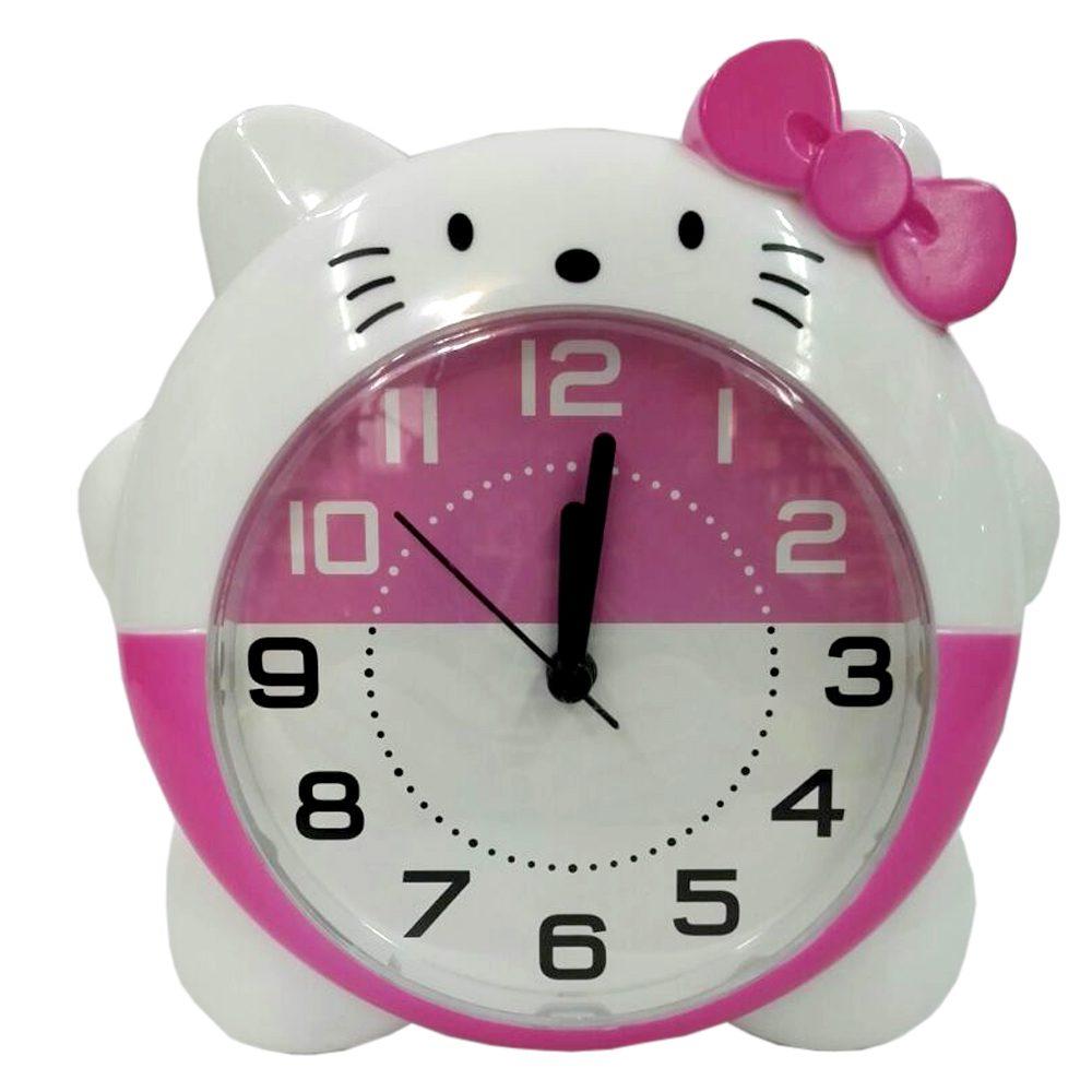 ساعت رومیزی کیتی کد 006