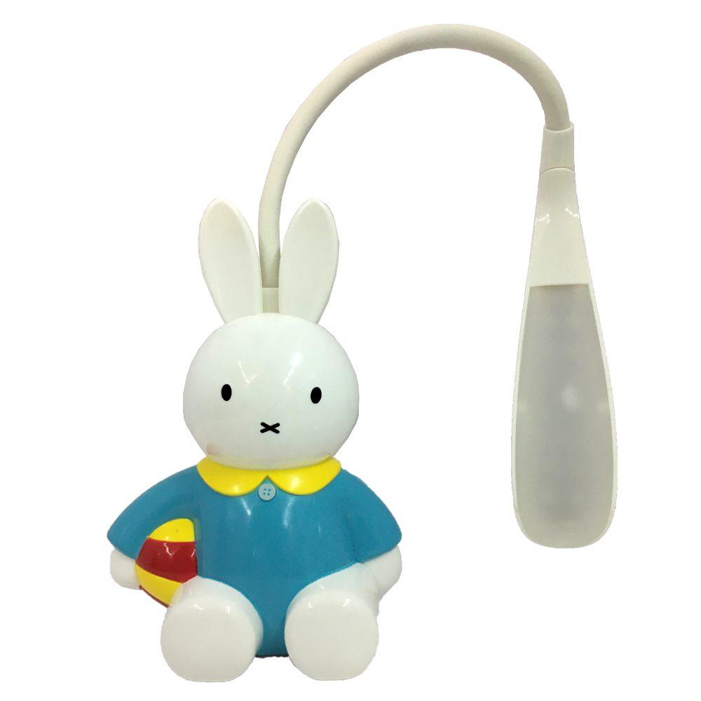 چراغ مطالعه خرگوش پارس رسام