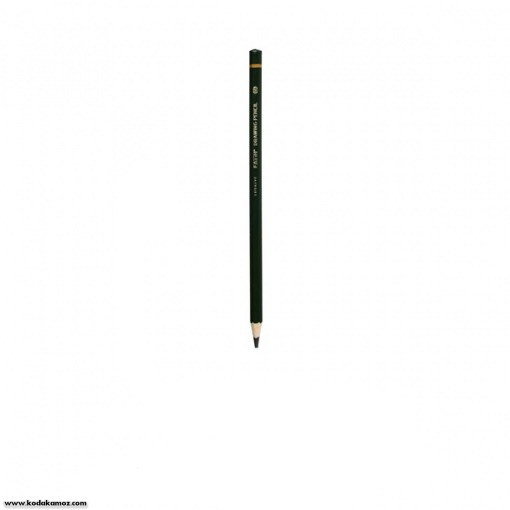 مداد طراحی فاتح