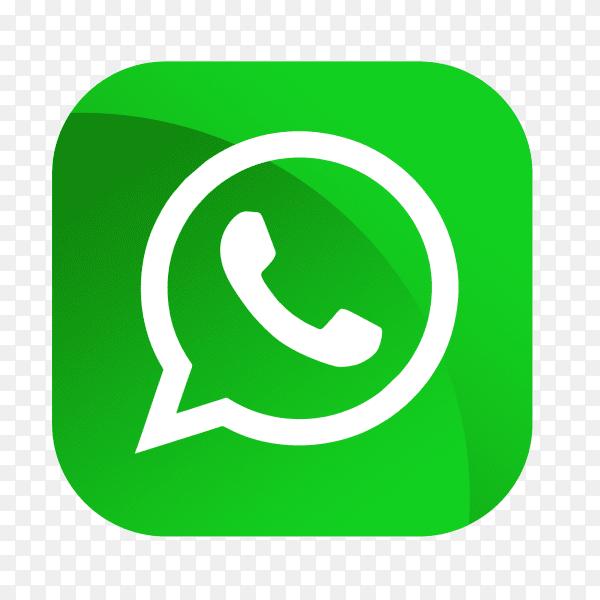 WhatsApp icon PNG - صفحه دوم سایت کودک آموز