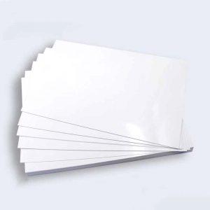 کاغذ تکی a4