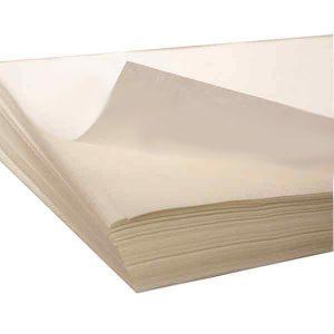 کاغذ پارس a3