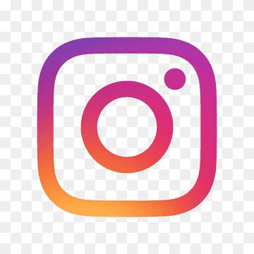png transparent social media facebook emoji icon instagram icon instagram logo text rectangle magenta thumbnail - صفحه دوم سایت کودک آموز