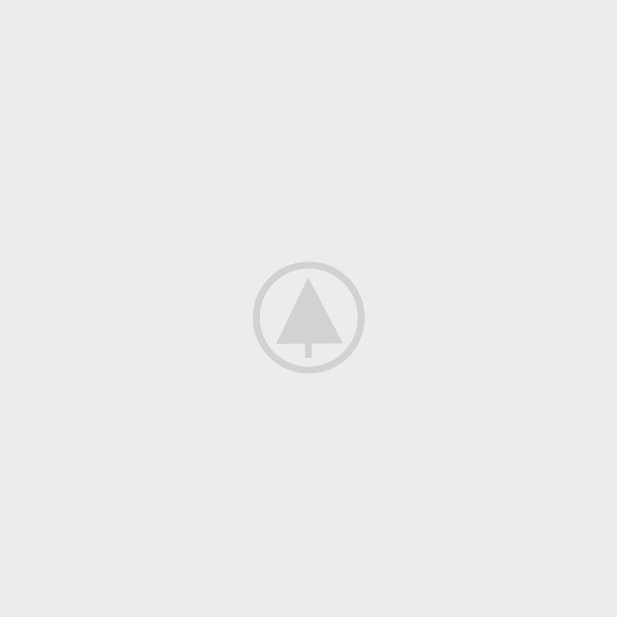 wood portfolio placeholder - Suspendisse quam at vestibulum